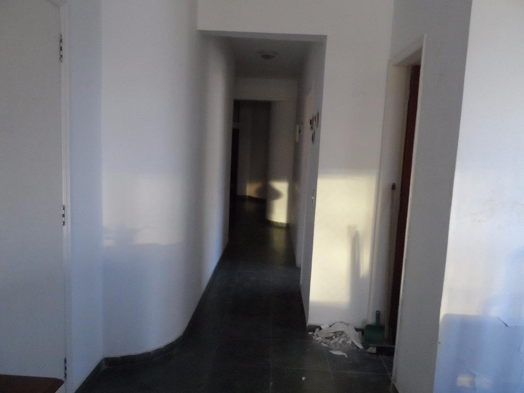 ótimo apartamento 3 suítes com vista mar - astúrias - guarujá - ap1026