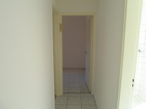 ótimo apartamento, 50 mil de entrada + pequenas parcelas!!!