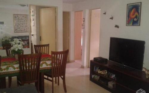 ótimo apartamento a venda na vila andrade, morumbi. venha conhecer!