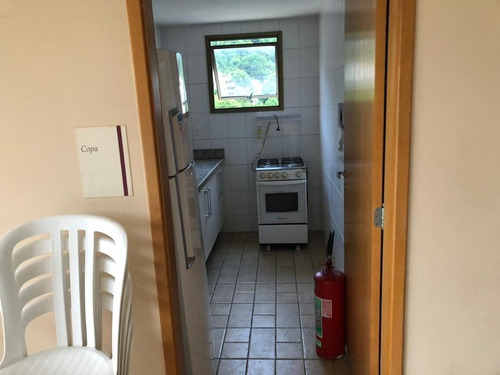 ótimo apartamento - ap2031