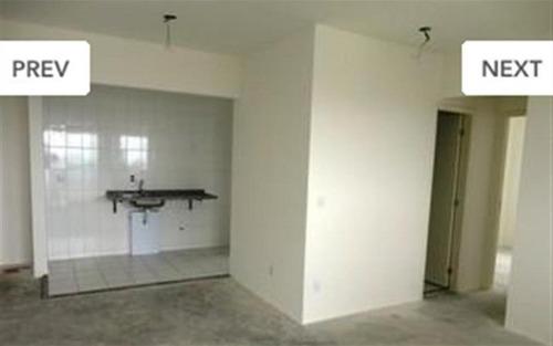 otimo apartamento, bem localizado no morumbi e com infra estrutura completa.