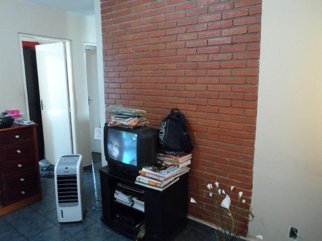 ótimo apartamento cdhu na cesp, em itanhaém