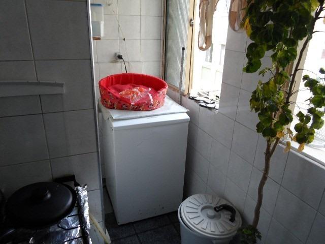 ótimo apartamento cdhu na cesp - itanhaém 2624 | p.c.x