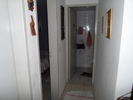 ótimo apartamento com 02 dormitórios - itanhaém 1382 | p.c.x