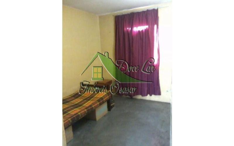 ótimo apartamento com 2 dormitórios. cohab 2. carapicuíba.