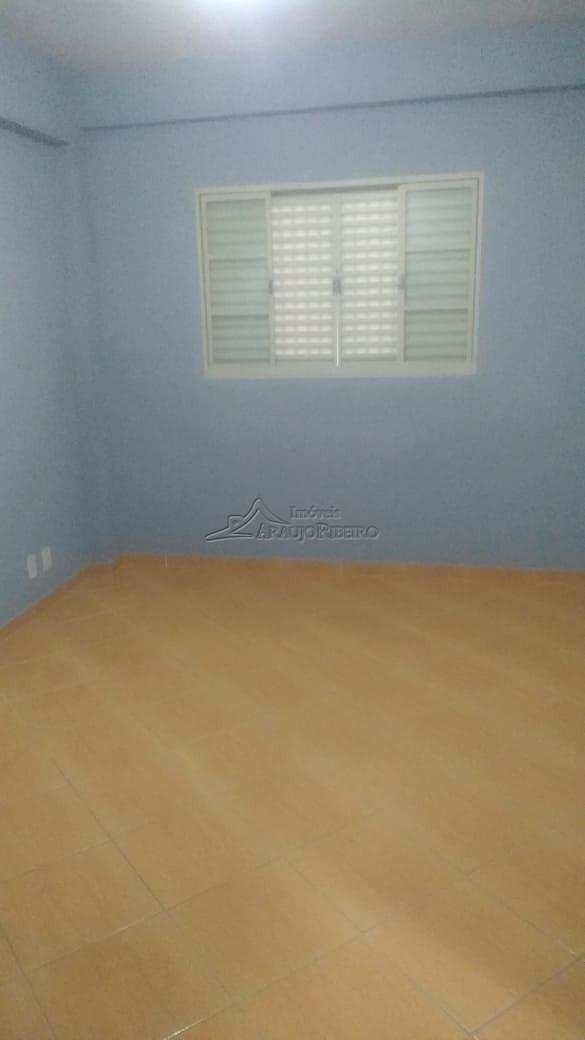 ótimo apartamento com 2 dormitórios e 1 suite em taubaté - a60111