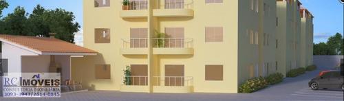 ótimo apartamento, com 2 quarto(1suíte), 1 vagas para carro!