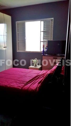 ótimo apartamento com 2 quartos todo reformado!