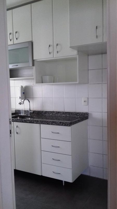 ótimo apartamento com 3 dorms, de 126 ms. ref 79051