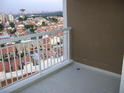 ótimo apartamento com 3 dorms - jd bonfiglioli - cayo 78476
