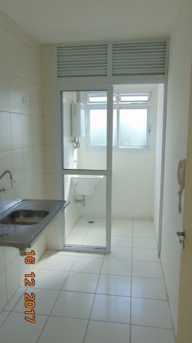 ótimo apartamento com 3 dorms - vila butantã - lisboa 78596