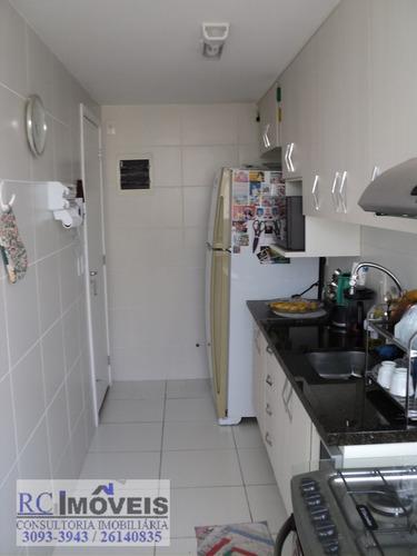 ótimo apartamento, com 3 quartos(1 suíte), e churrasqueira!!
