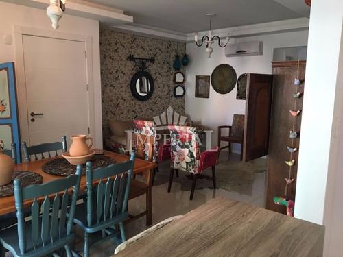 ótimo apartamento com 4 vagas  - 359