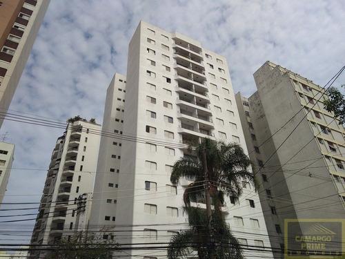ótimo apartamento com 84 metros sacada no coração de pinheiros - eb83275