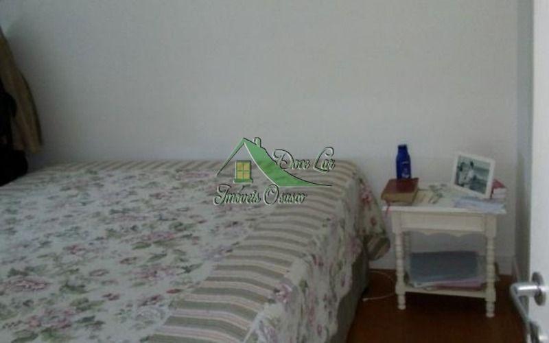ótimo apartamento. condomínio club upper ville. barueri/sp.
