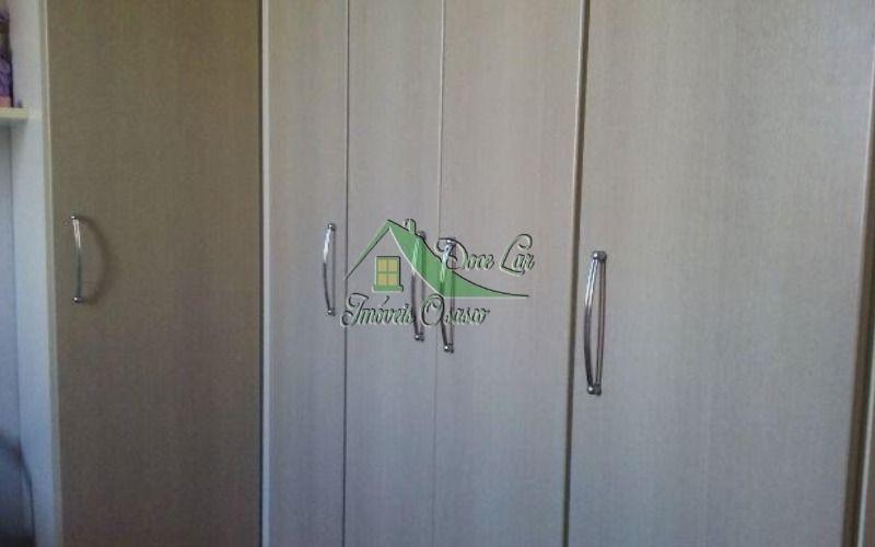 ótimo apartamento. condomínio prima vera. carapicuíba.