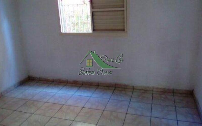 ótimo apartamento, condomínio são francisco i. osasco.