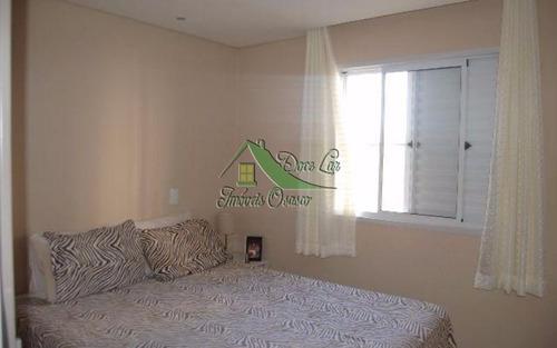 ótimo apartamento, condomínio solares. carapicuíba.