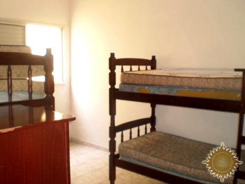 ótimo apartamento de 02 dormitórios !!! - 19061