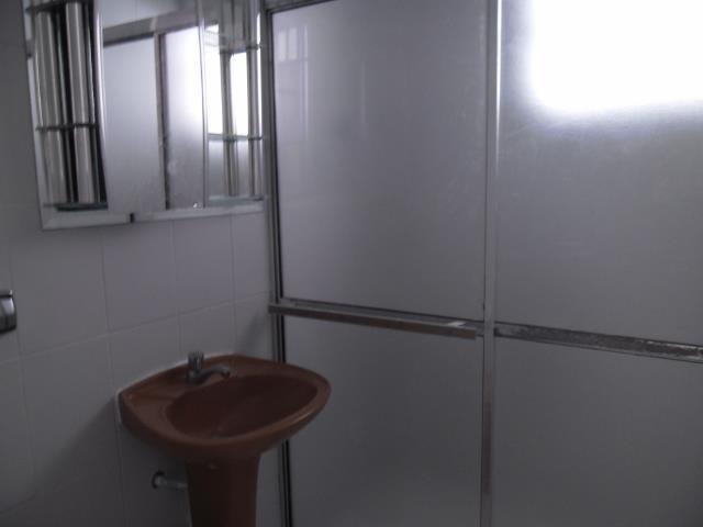 ótimo apartamento de 1 dormitório - enseada -  guarujá - ap1020