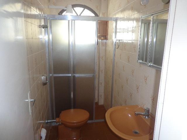 ótimo apartamento de 1 dormitório grande com sacada - tombo - guarujá - ap1142