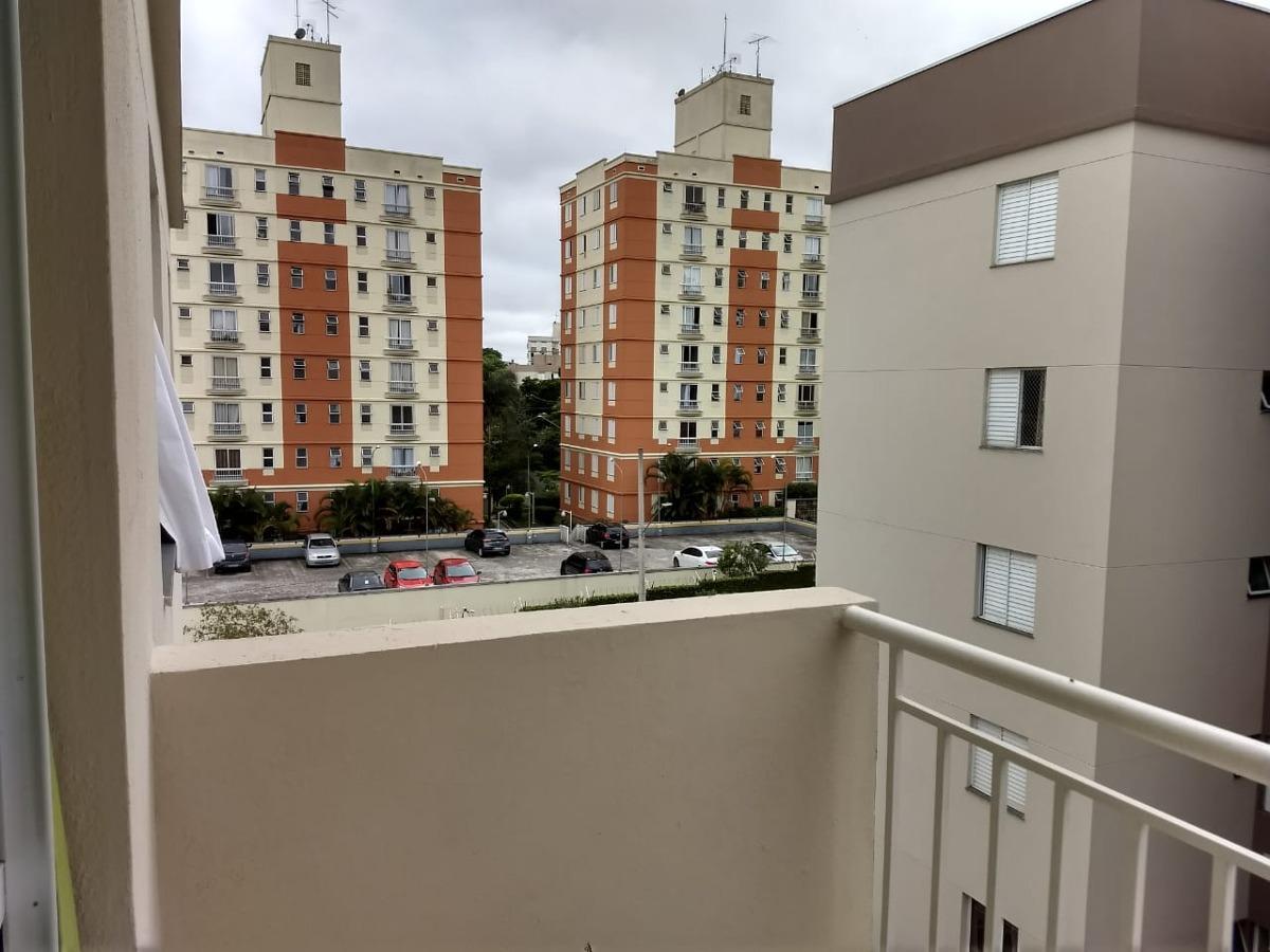 ótimo apartamento, de 2 dormitórios. bete 79863