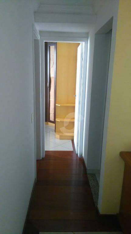 ótimo apartamento de 2 quartos, banheiro de empregada, vaga e lazer. ponto estratégico para icaraí, ingá e centro - ap3296