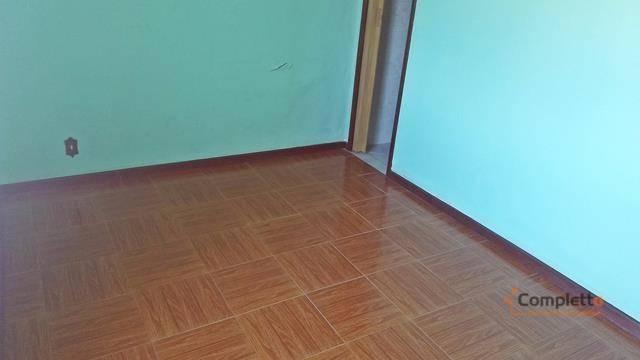 ótimo apartamento de 2 quartos com dependência completa, 52 m², taquara - rj - ap0269