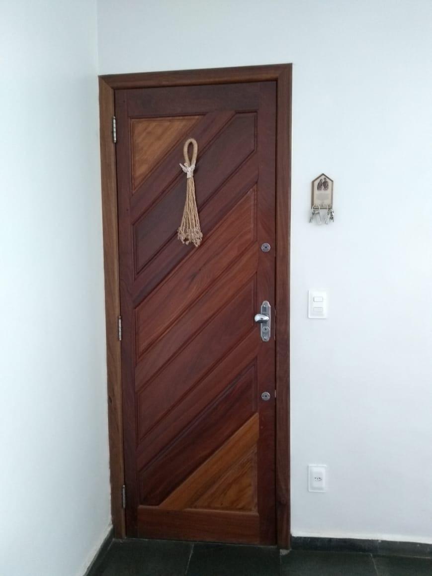ótimo apartamento de 2 quartos no bairro palmares - 1418