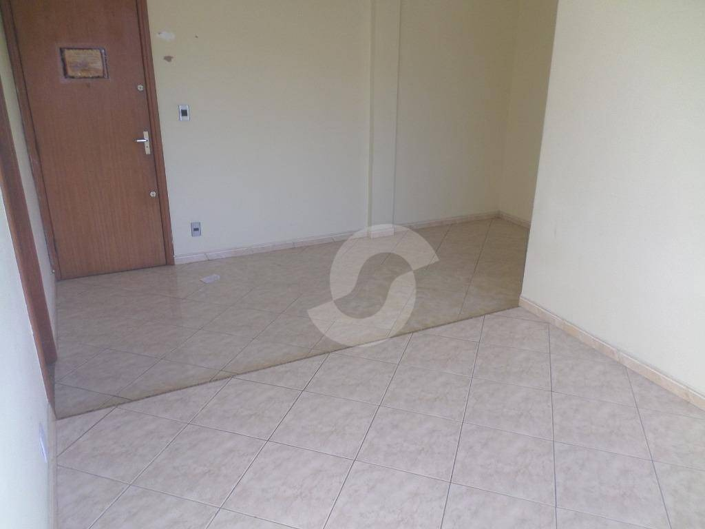 ótimo apartamento de 2 quartos, no jardim fluminense, são gonçalo. - ap6460
