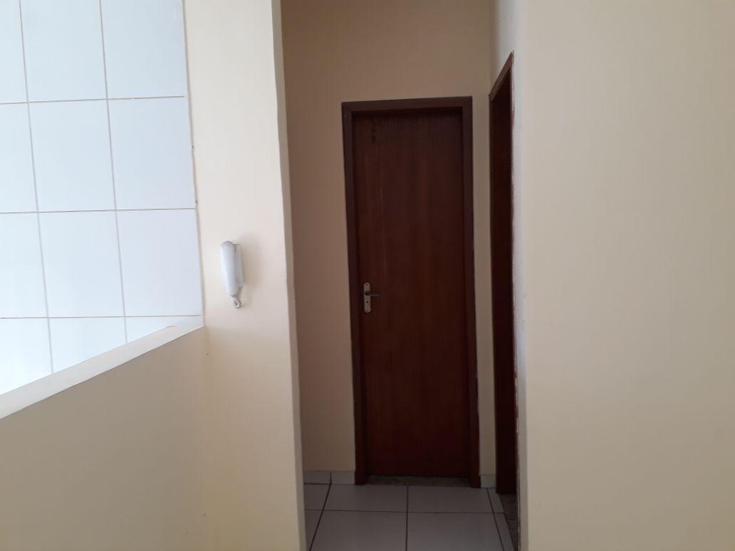 ótimo! apartamento de 2 quartos no xangrila - 1346