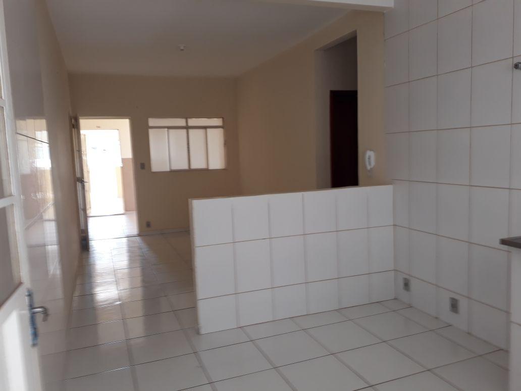 ótimo! apartamento de 2 quartos no xangrila - 1348
