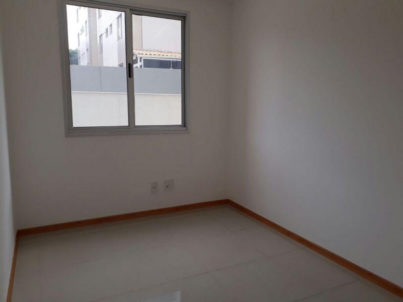 ótimo apartamento de 2 quartos suite 2 vagas em linha cobertas. - 1100