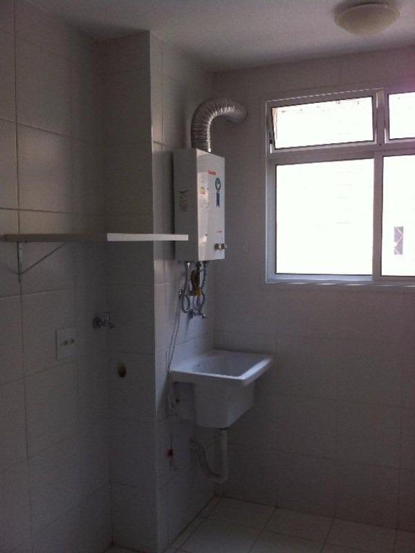 otimo apartamento de 56m2 residencial excellence no bairro do retiro 2 dorms 1 vaga - ap0223 - 33515002