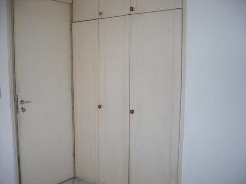ótimo apartamento de 62 m² - yo1725