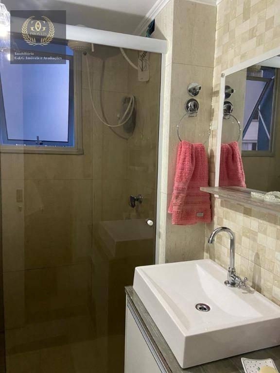 ótimo apartamento de dois dormitórios. localização excelente - ap0097