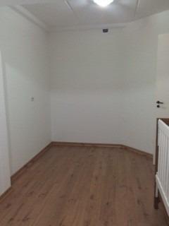ótimo apartamento duplex com 2 dormitórios. ref 76588