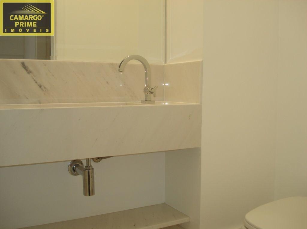 otimo apartamento - eb81023