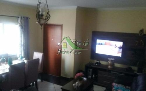 ótimo apartamento. edifício nossa senhora de lamparo. osasco centro.