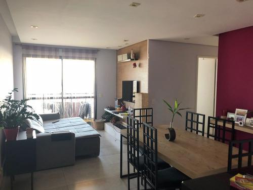 ótimo apartamento em andar alto, com 3 dorms. telma 80055