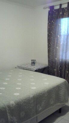 ótimo apartamento em excelente localização. elza 60221