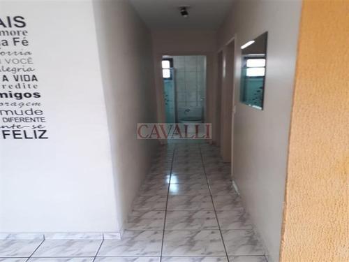 ótimo apartamento em itaquera - 4345