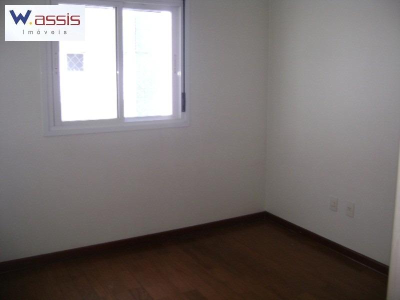ótimo apartamento em jundiaí muito próximo do shopping paineiras e da av 9 de julho no condomínio maison classic - ap00140