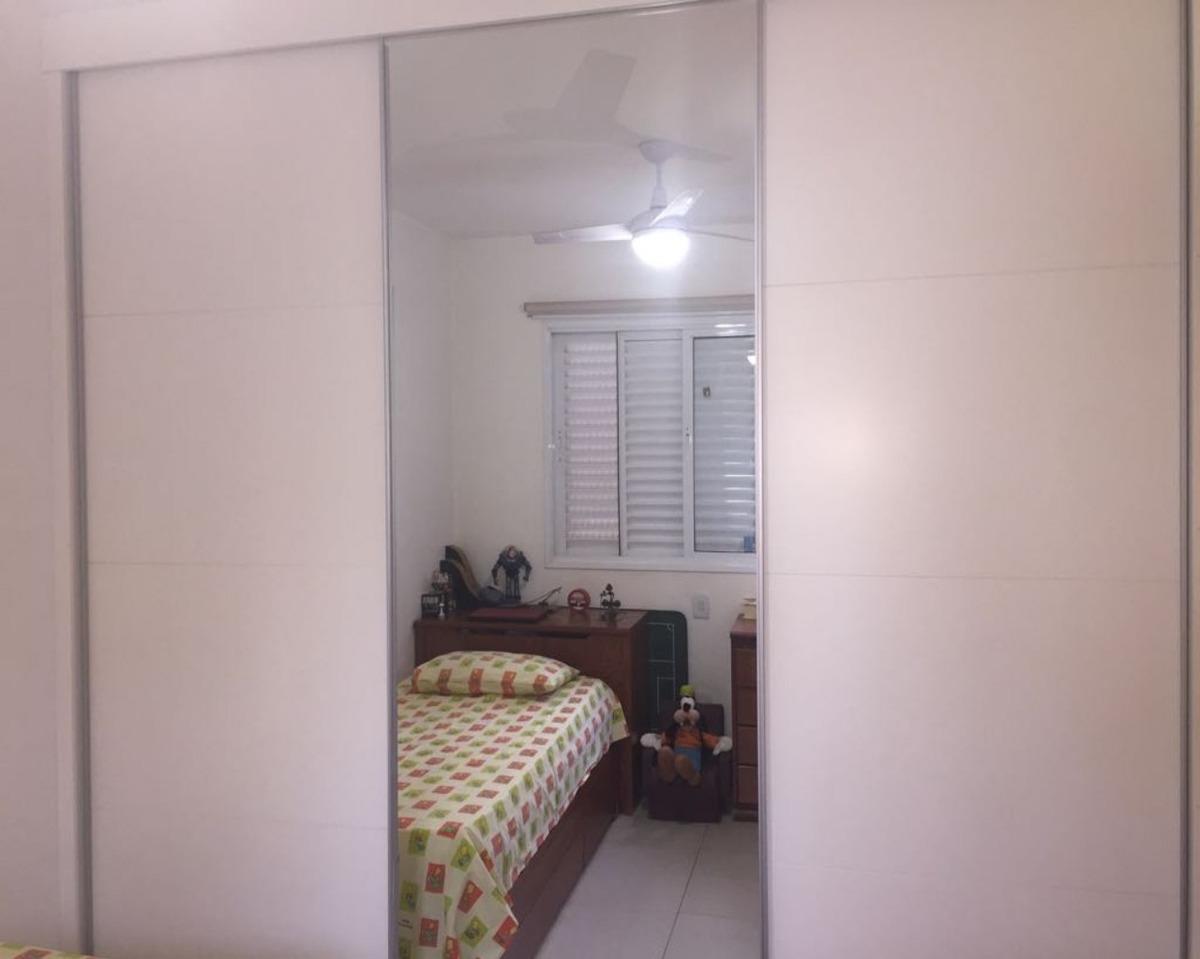ótimo apartamento em localização muito boa na zona sul de ribeirão preto, próximo a mercados, panificadoras, escola, drogarias, restaurantes...  r$ 689.000,00  3 dormitórios sendo - ap02120 - 32585284
