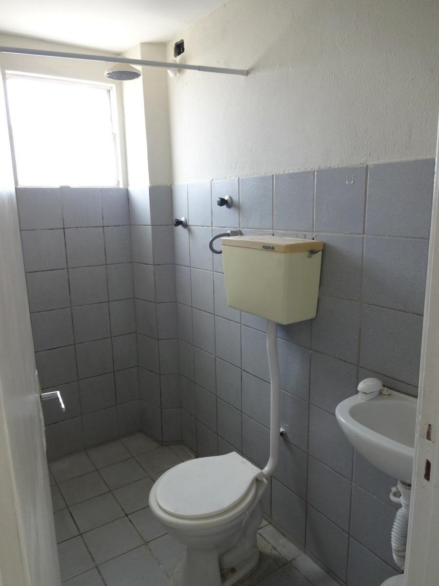 ótimo apartamento em olinda pernambuco