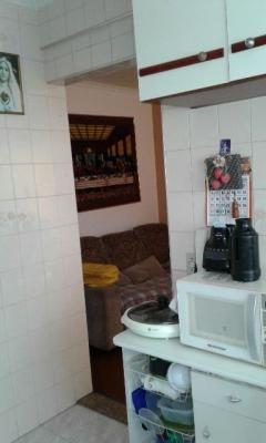 ótimo apartamento em são paulo-sp! vila formosa!