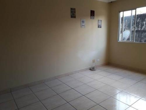 ótimo apartamento em são vicente, 2 dormitórios - 5033/p