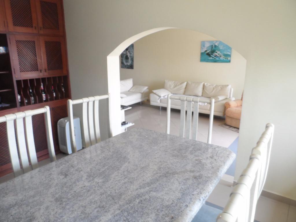 ótimo apartamento frente ao mar 3 dormitórios - astúrias - guarujá - ap1307