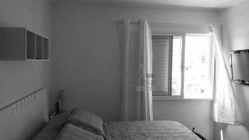 otimo apartamento  jardim da saúde - ap4282
