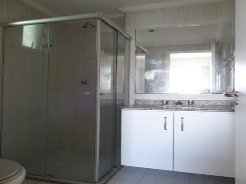 ótimo apartamento locaçao - 10795